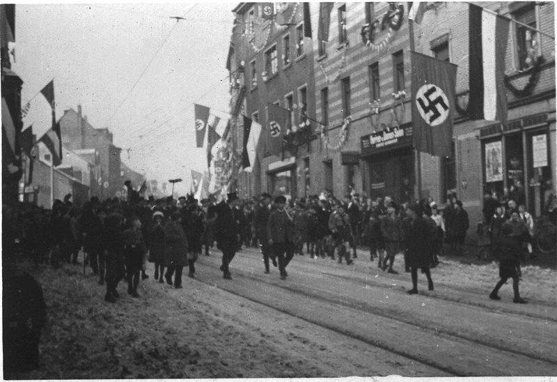 Soldaten und krieg in aus deutschland bis
